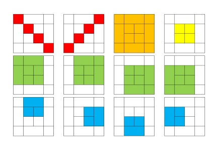 18Squares.jpg.2b968c4080b7af90136f890dbd02fe27.jpg
