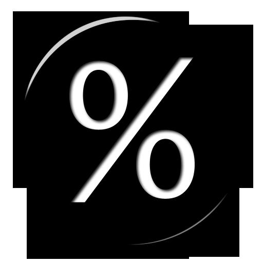 percent-sign.png.0400ec8162247a6ecb4cce1c12312a93.png